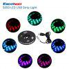 Excelvan 5050 LED Light Strip 1.5M Length