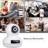 best Sricam SP019 1080P Wireless IP Camera