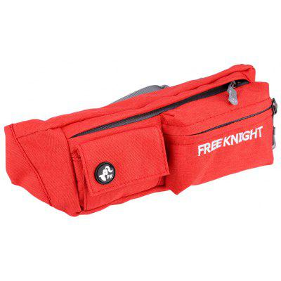 FK808 Running Belt Bum Waist Phone Pouch