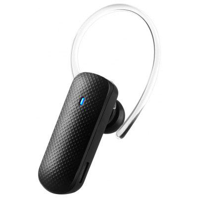 EXCELVAN R505 Universal Wireless Bluetooth Headset
