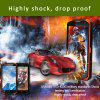 NO.1 X3 4G Smartphone IP68 Waterproof Dustproof Shockproof Shockproof 5.5\\\\\\\