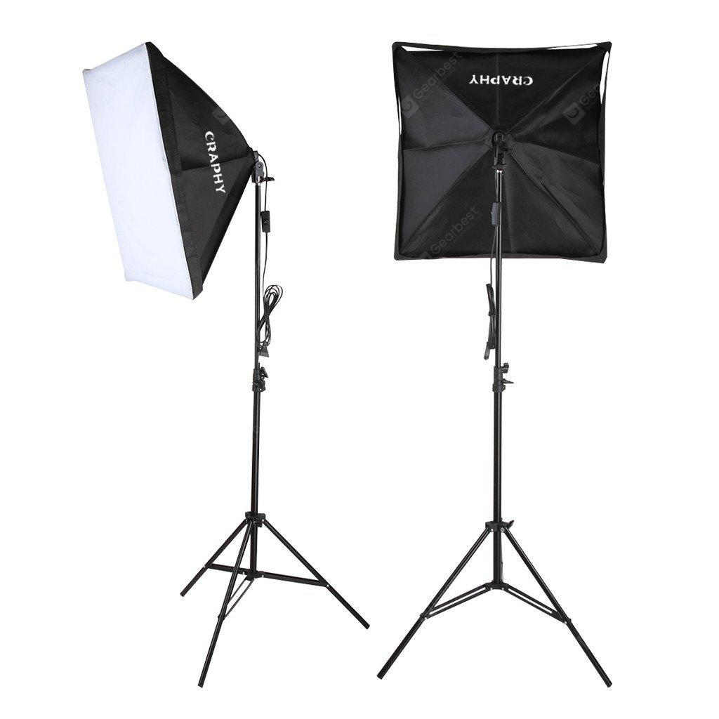 shutterstock equipment photography o lighting studio