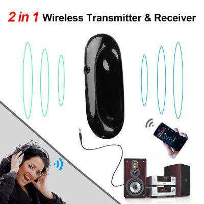 2in1 bluetooth receiver and transmitterOther Car Gadgets<br>2in1 bluetooth receiver and transmitter<br>