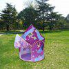 Excelvan Toddlers Teepee Pop-up Tent