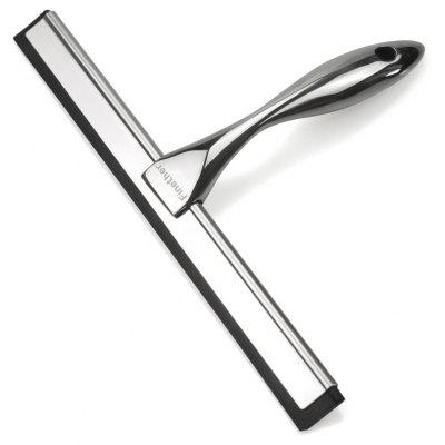 Finether OTSGQ - 002 Window Squeegee