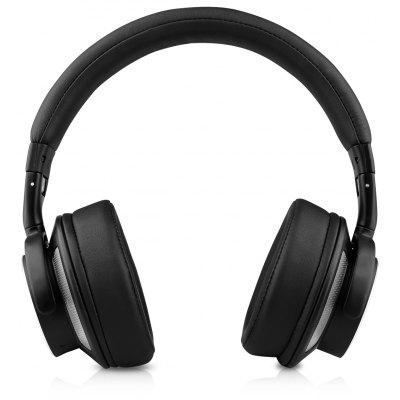 Zinsoko Noise-canceling Bluetooth Headphone