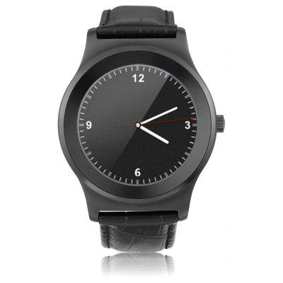 NeeCoo V3 Smart Watch Sedentary Reminder