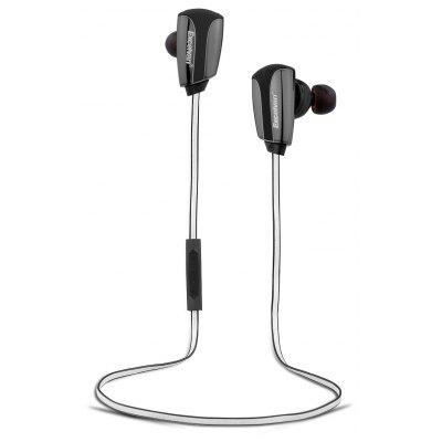 Excelvan H903 Wireless Sport Bluetooth Earphone