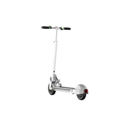 X8 Foldable Electric Scooter