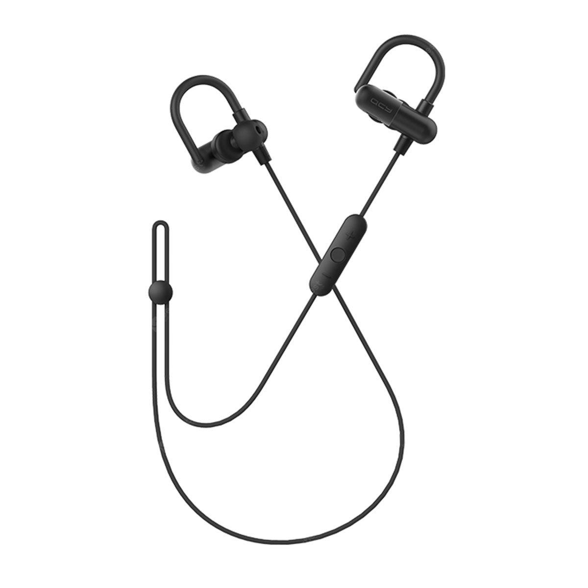 QCY QY11 Wireless sport earphone