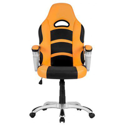 office chair best deals + online shopping | gearbest
