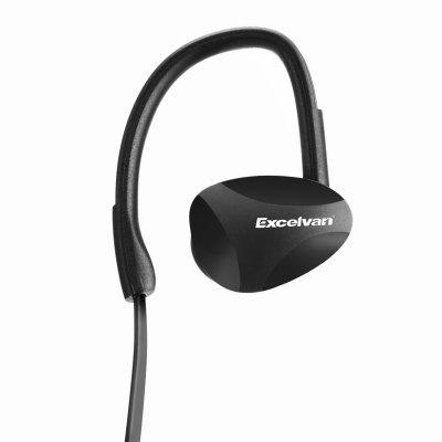 Excelvan U11 Wireless Sport Headset