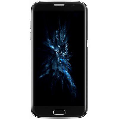 Bluboo Edge 4G Android 6.0 MT6737 quad-core 1.3 GHz 5.5\ HD 1280*720 Pixels 2GB RAM 16GB ROM 2600mAh 4.35V 8MP Back camera Sony IMX219 Sensor 5.0MP Front camera Gravity Sensor