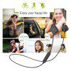 QCY QY12 wireless sport earphone