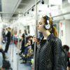 Zinsoko Noise-canceling Bluetooth Headphone - SILVER