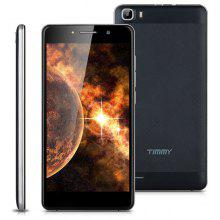 TIMMY M12 IPS 3G Smartphone Android 5.1 MTK6580 1.3GHz Quad Core Mobile Phone Dual SIM 1GB RAM 8GB ROM Cellphone Smart Wake