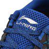 LI-NING Speed Star Men\'s Cushion Running Shoes men\'s sneakers ARHM063