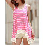 Buy PINK, Apparel, Women's Clothing, Tank Tops for $18.50 in GearBest store