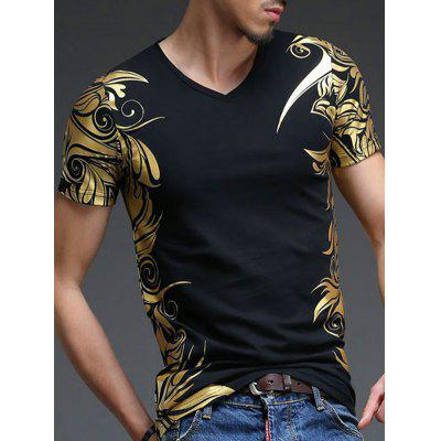 Tattoo T Shirts