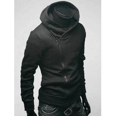izzumi,side,zip,hoodie,l,coupon,price,discount