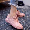 Buy PINK, Bags & Shoes, Women's Shoes, Women's Sneakers for $21.36 in GearBest store