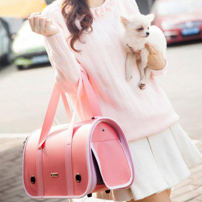 Good Quality Going Out Pet Carrier Bag