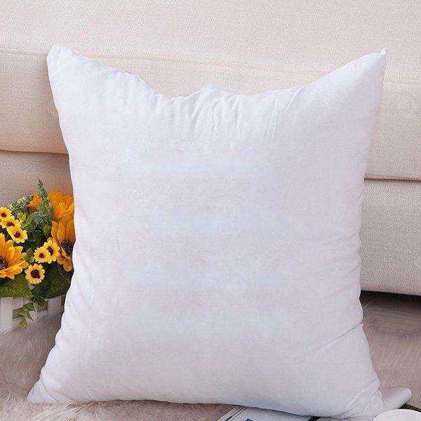 High Quality 50*50CM Comfortable Cushion Filling Pillow Inset