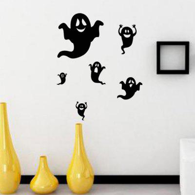 Removable Wall Stickers Nursery Deoration