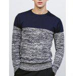 Buy CADETBLUE, Apparel, Men's Clothing, Men's Sweaters & Cardigans for $31.78 in GearBest store