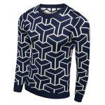 Buy CADETBLUE, Apparel, Men's Clothing, Men's Sweaters & Cardigans for $27.73 in GearBest store