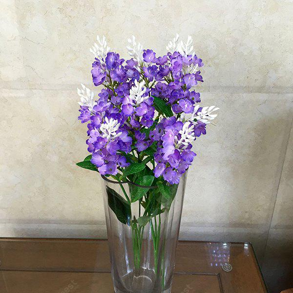 Real Touch Living Room Decoration Artificial Flower