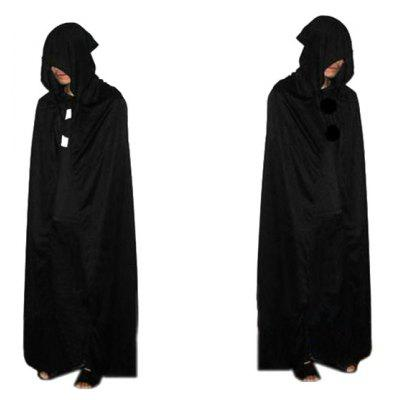 hooded,death,cloak,costume,coupon,price,discount