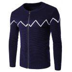 Buy CADETBLUE, Apparel, Men's Clothing, Men's Sweaters & Cardigans for $31.45 in GearBest store