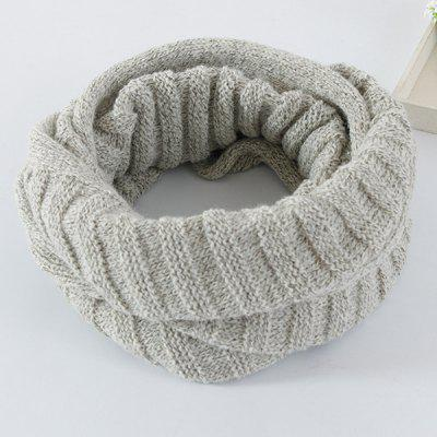 Knitted Pure Color Turtleneck Twist Infinity ScarfWomens Scarves<br>Knitted Pure Color Turtleneck Twist Infinity Scarf<br><br>Gender: For Women<br>Group: Adult<br>Material: Acrylic<br>Package Contents: 1 x Scarf<br>Scarf Length: 130CM<br>Scarf Type: Ring<br>Scarf Width (CM): 33CM<br>Season: Winter, Fall<br>Style: Vintage<br>Weight: 0.208kg
