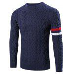 Buy CADETBLUE, Apparel, Men's Clothing, Men's Sweaters & Cardigans for $28.07 in GearBest store