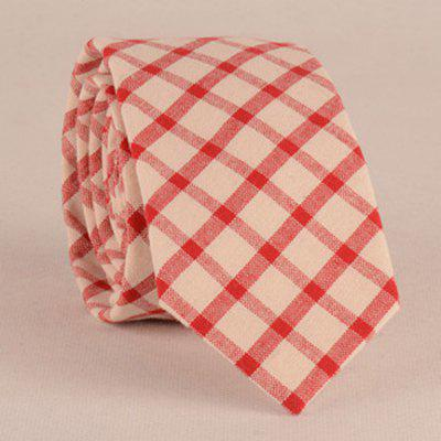 Gingham Print Tie Pocket Square and Bow TieTies &amp; Cufflinks<br>Gingham Print Tie Pocket Square and Bow Tie<br><br>Group: Adult<br>Length(CM): Neck Tie:145CM Bow Tie:12CM Pocket Square:22CM<br>Material: Cotton<br>Package Contents: 1 x Neck Tie 1 x Bow Tie 1 x Pocket Square<br>Pattern Type: Plaid<br>Style: Fashion<br>Tie Type: Neck Tie Set<br>Type: Neck Tie Set<br>Weight: 0.105kg<br>Width(CM): Neck Tie:6CM Bow Tie:6CM Pocket Square:22CM