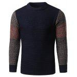 Buy CADETBLUE, Apparel, Men's Clothing, Men's Sweaters & Cardigans for $33.49 in GearBest store