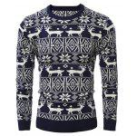 Buy CADETBLUE, Apparel, Men's Clothing, Men's Sweaters & Cardigans for $26.30 in GearBest store