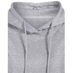 Slim Fit Front Pocket Hoodie deal