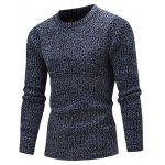 Buy CADETBLUE, Apparel, Men's Clothing, Men's Sweaters & Cardigans for $32.59 in GearBest store