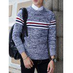 Buy ROYAL, Apparel, Men's Clothing, Men's Sweaters & Cardigans for $21.34 in GearBest store