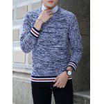 Buy ROYAL, Apparel, Men's Clothing, Men's Sweaters & Cardigans for $23.42 in GearBest store