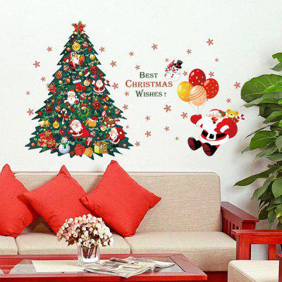 Gearbest 25% de desconto para categoria de Christmas Supplies promotion