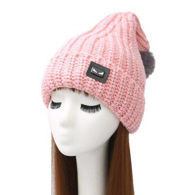 Tapered Hat