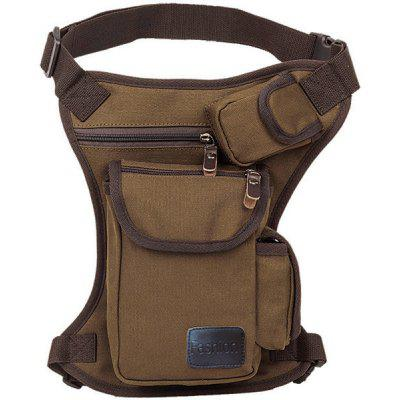 Multifunctional Waist Pack