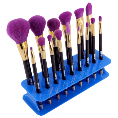 MAANGE Makeup Brush Holder Brush Stand