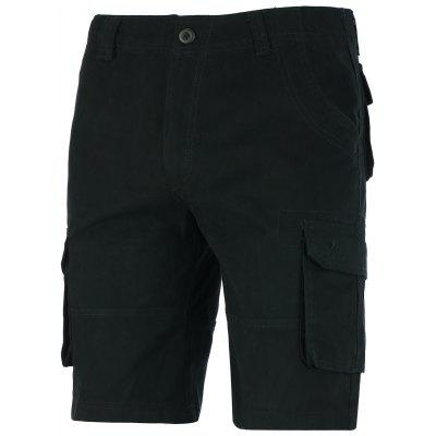 Cargo Casual Shorts