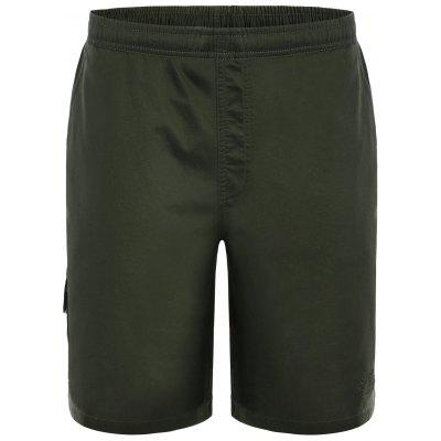 Buy ARMY GREEN 2XL Cargo Bermuda Shorts for $24.60 in GearBest store