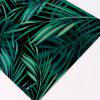 Buy Kitchen Product Greenery Print Table Placemat GREEN