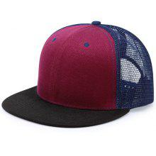 Mens Hats - Best Mens Hats and Cool Hats Online Shopping  9dada321991d